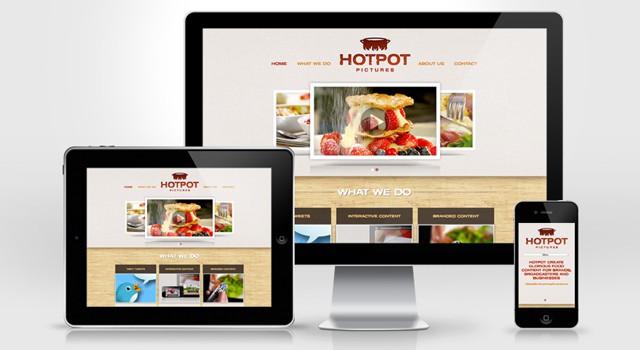 hotpot-pictures-website-640x350